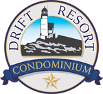 Drift Resort Vacation Rentals - Hampton Beach, NH